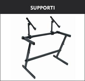 supporti