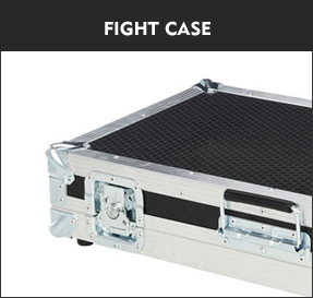 fight case